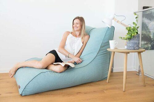 Day Bed Lounger | Mooi Living Australia