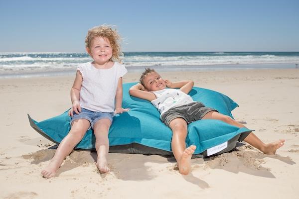 Universal Cushion beanbag