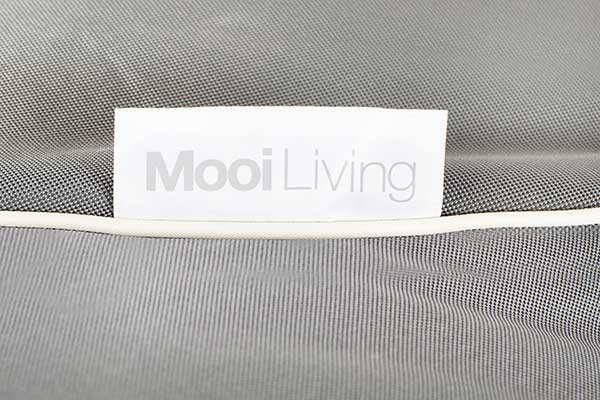 Mooi Living | Chill Lounger Outdoor Beanbag