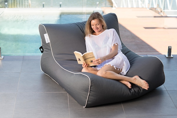 Chill Lounger