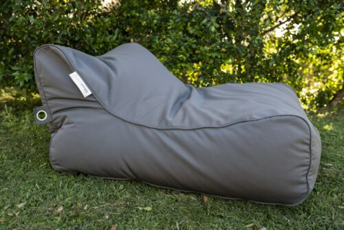 Chill Lounger UV - Outdoor bean bag