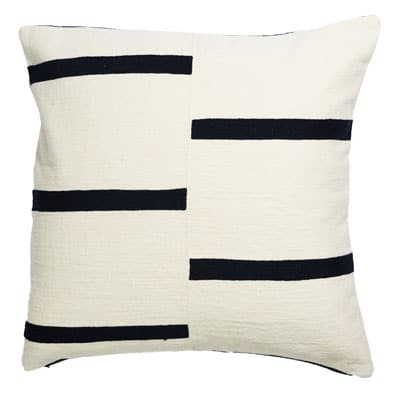 Village Riley Cushion