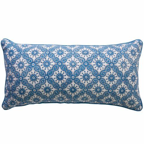 Burleigh Rockpool Cushion